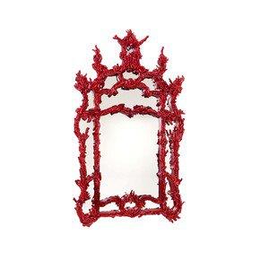 Red-Coral-Pompidou-Mirror_Marjorie-Skouras-Design-Llc_Treniq_0