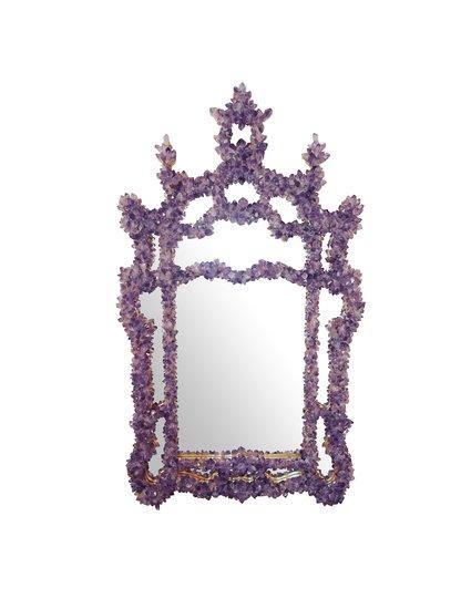 Patricia mirror marjorie skouras design llc treniq 1 1495836018317