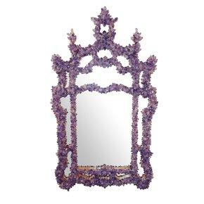 Patricia-Mirror_Marjorie-Skouras-Design-Llc_Treniq_0