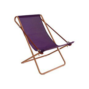 Vetta-Deck-Chair_Emu-Group-S.P.A._Treniq_0