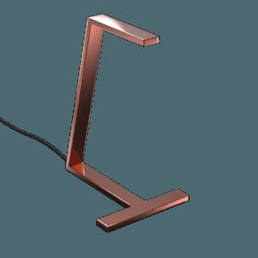 Leaf-Desk-Lamp_Stabörd-_Treniq_0
