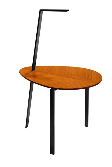 Leaf side table stab%c3%b6rd  treniq 7 1496052655571