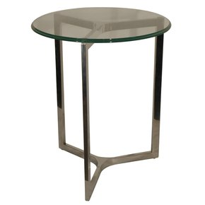 Side-Table-Pompidou_Badly-Bitten_Treniq_0
