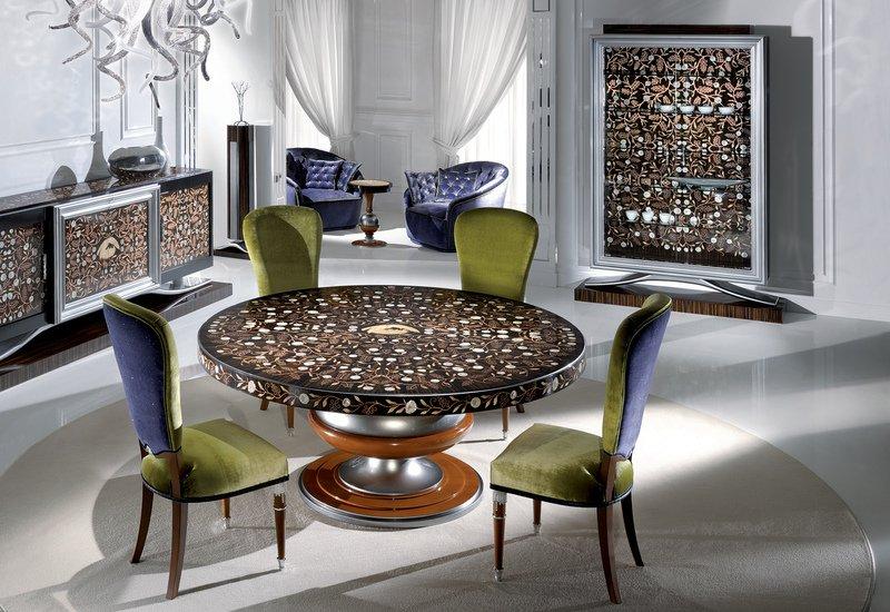 Celine large cabinet atelier mo ba treniq 2