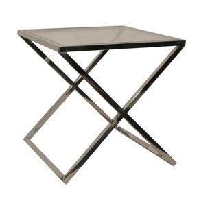 Side-Table-Cross_Badly-Bitten_Treniq_0