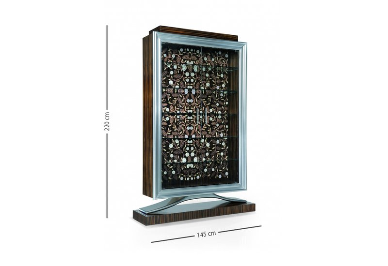 Celine large cabinet atelier mo ba treniq 3