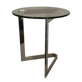 Side-Table-Bastide_Badly-Bitten_Treniq_0