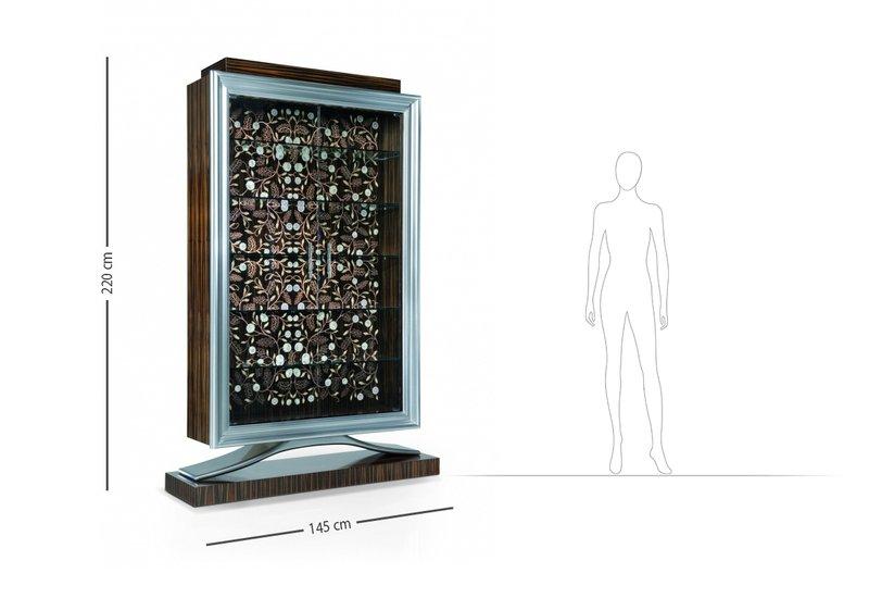 Celine large cabinet atelier mo ba treniq 4