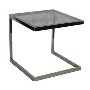 Side-Table-Gamma_Badly-Bitten_Treniq_0