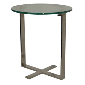 Side-Table-Henly_Badly-Bitten_Treniq_0