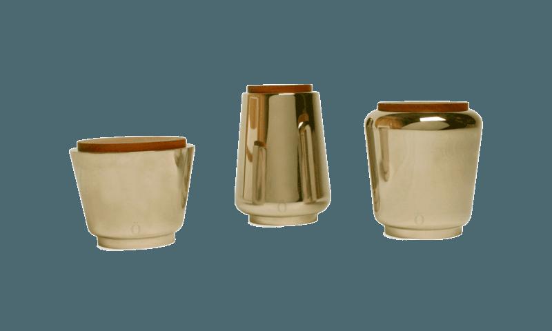 The scents (large) stab%c3%b6rd  treniq 1 1496055234682