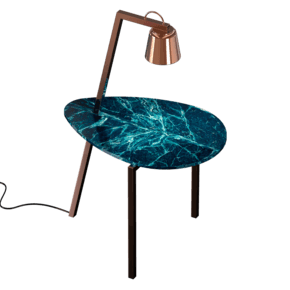 Shadow-Table-Lamp_Stabörd-_Treniq_0