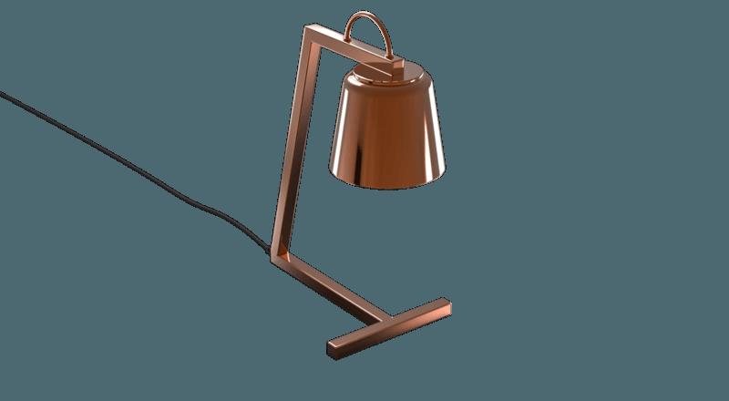 Shadow desk lamp stab%c3%b6rd  treniq 7 1496057225385