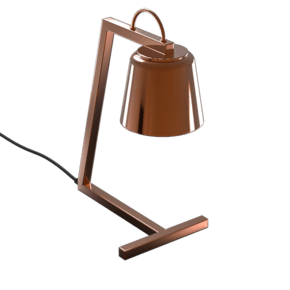 Shadow-Desk-Lamp_Stabörd-_Treniq_0