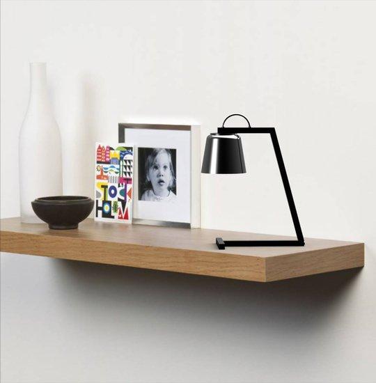 Shadow desk lamp stab%c3%b6rd  treniq 7 1496057255591