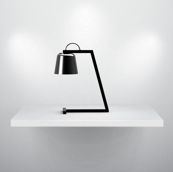 Shadow desk lamp stab%c3%b6rd  treniq 7 1496057255590