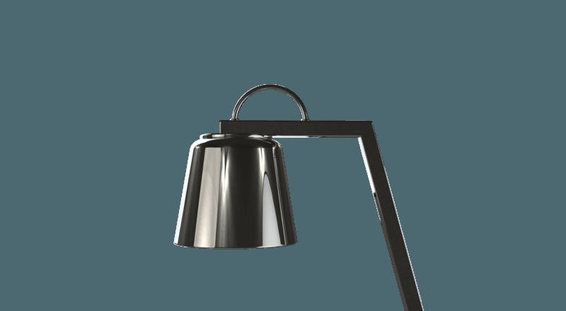 Shadow desk lamp stab%c3%b6rd  treniq 7 1496057277881