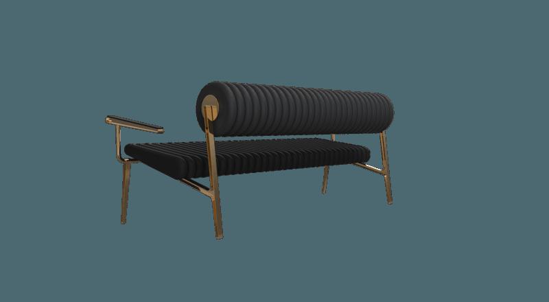 Rulle sofa stab%c3%b6rd  treniq 23 1496057829787
