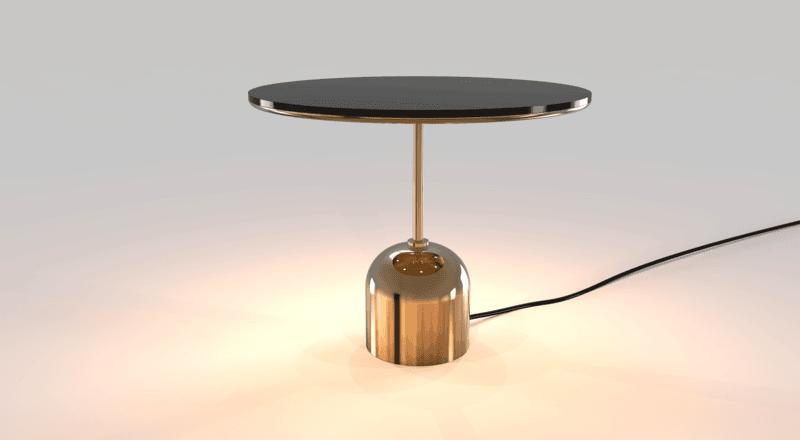 Tray it desk lamp stab%c3%b6rd  treniq 1 1496067073645