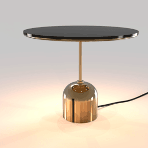 Tray-It-Desk-Lamp_Stabörd-_Treniq_0