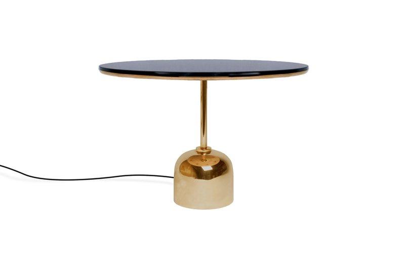 Tray it desk lamp stab%c3%b6rd  treniq 1 1496067129147