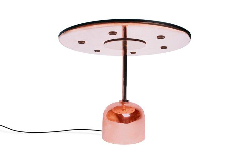 Tray it desk lamp stab%c3%b6rd  treniq 1 1496067129148
