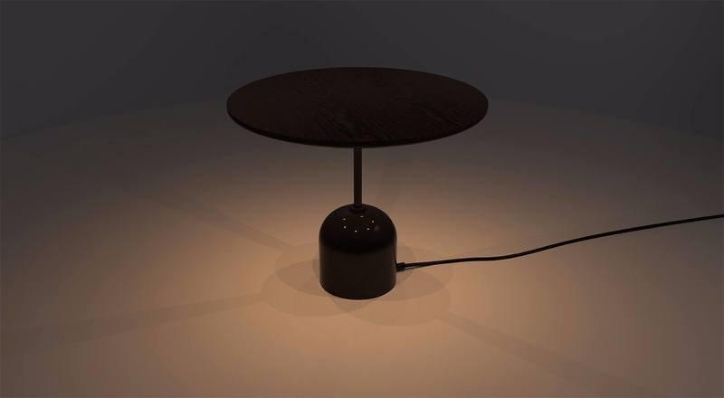 Tray it desk lamp stab%c3%b6rd  treniq 1 1496067129151