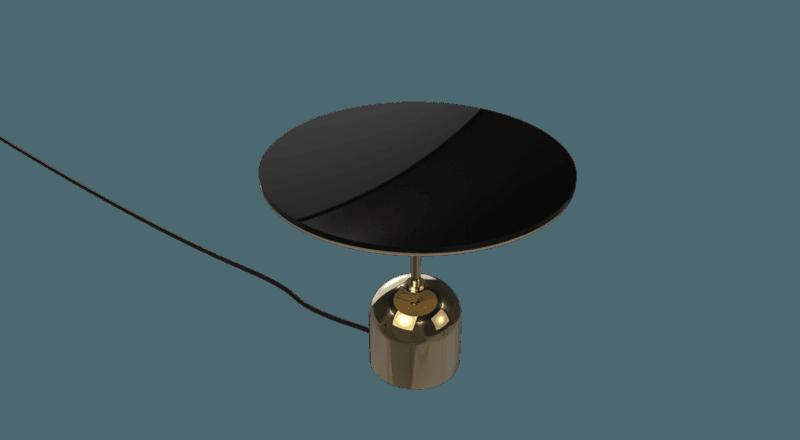 Tray it desk lamp stab%c3%b6rd  treniq 1 1496067141884