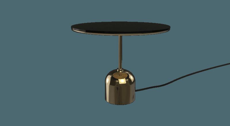 Tray it desk lamp stab%c3%b6rd  treniq 1 1496067149776