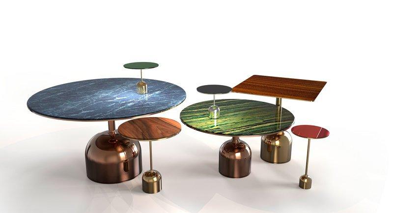 Tray it desk lamp stab%c3%b6rd  treniq 1 1496067177022