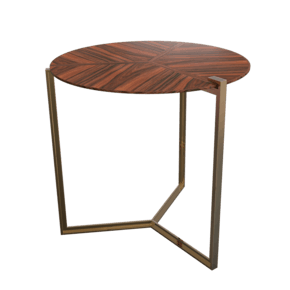 Ypsilon-Side-Table_Stabörd-_Treniq_0