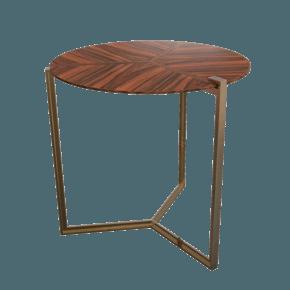 Ypsilon-Side-Table_Stabörd-_Treniq_0