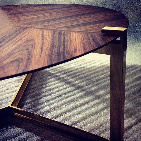 Ypsilon coffee table stab%c3%b6rd  treniq 6 1496068017389