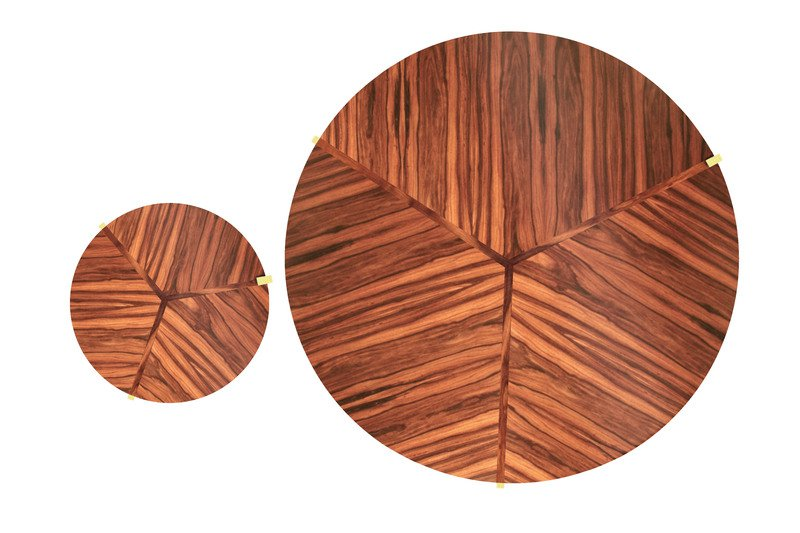 Ypsilon coffee table stab%c3%b6rd  treniq 6 1496068017390
