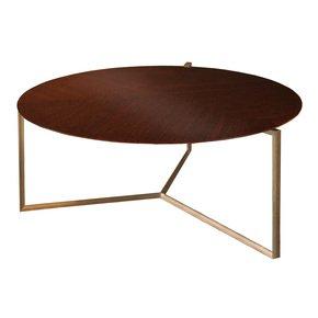 Ypsilon-Coffee-Table_Stabörd-_Treniq_0
