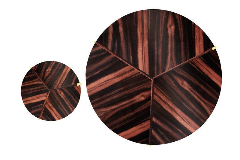 Ypsilon coffee table stab%c3%b6rd  treniq 6 1496068017391