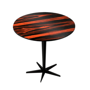 Wire-Side-Table_Stabörd-_Treniq_0