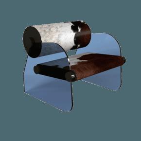 Grulle-Armchair_Stabörd-_Treniq_0