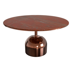 Tray-It-Dining-Table_Stabörd-_Treniq_0