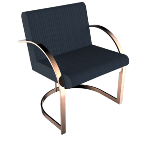 4-S-Dining-Chair_Stabörd-_Treniq_0