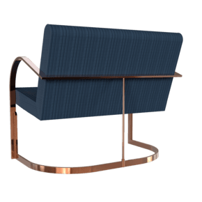 4-S-Lounge-Chair_Stabörd-_Treniq_1