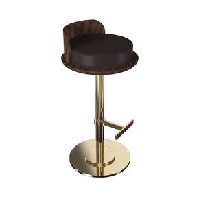Miraculous Sam Bar Stool Caraccident5 Cool Chair Designs And Ideas Caraccident5Info