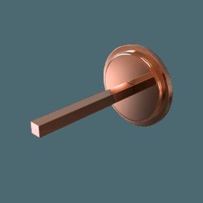 Cubic-Wall-Lamp_Stabörd-_Treniq_0