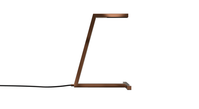 Cubic desk lamp stab%c3%b6rd  treniq 1 1496080937616