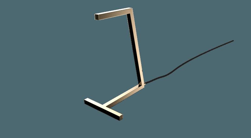 Cubic desk lamp stab%c3%b6rd  treniq 1 1496080937617