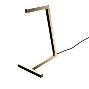 Cubic-Desk-Lamp_Stabörd-_Treniq_1