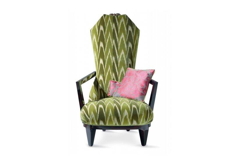 Ziggy armchair atelier mo ba treniq 1