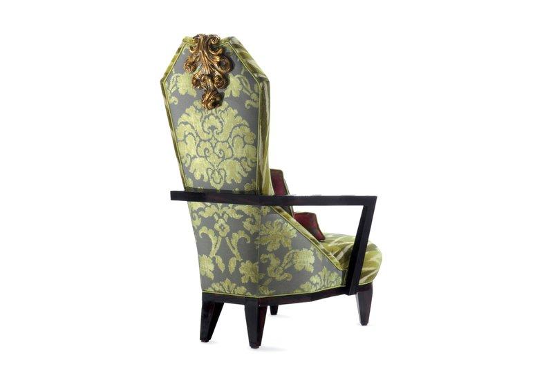 Ziggy armchair atelier mo ba treniq 2