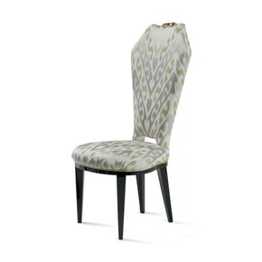 Ziggy-Chair_Atelier-Mo-Ba_Treniq_0