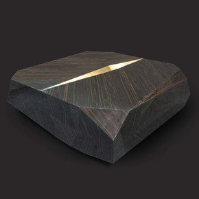 Mondo-Coffee-Table_Madheke_Treniq_0